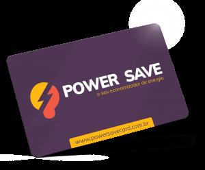 Power Save Card