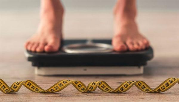 É Melhor Ter Razão Ou Paz: Emagrecer Ou Perder Peso: O Que é Melhor?]