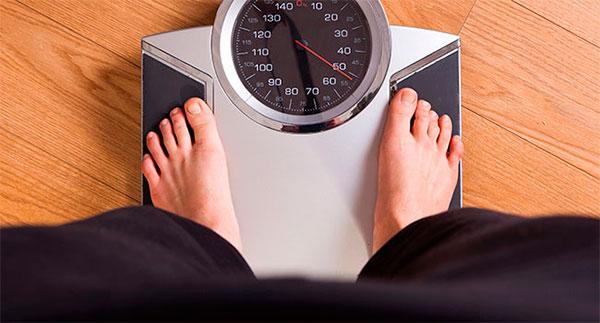 Diferenças entre perder peso x emagrecer