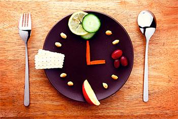 Como fazer a dieta do Jejum Intermitente?