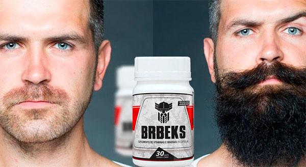 BRBeks funciona mesmo?