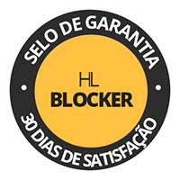 Garantia HairLossBlocker