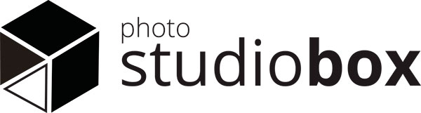 photo studio box
