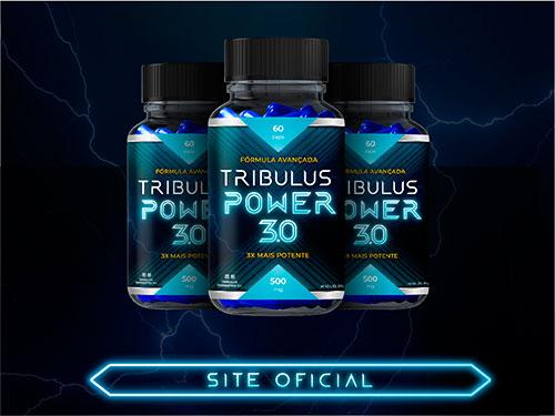 tribulus power site oficial