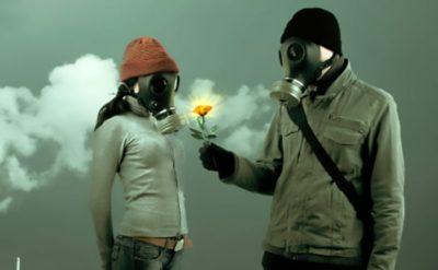 Relacionamento tóxico: Será que você está em um?